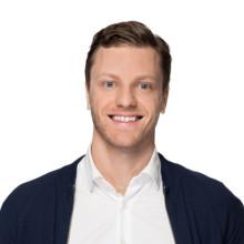 Björn Elowsson