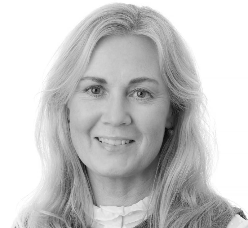 Katarina Edvall